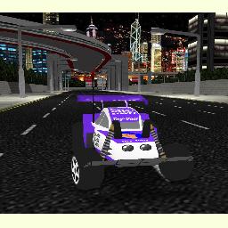 Ultima GT4