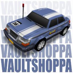 Vaultshoppa