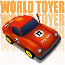 World Toyer