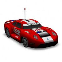 Toyeca Racing