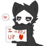 E.N.Wolf10