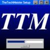 RVracer4ever