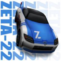 Zeta-22